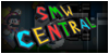 SMWCentral