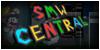 SMW Central